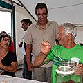 56 Groix Grek Rando Lionel DSC_6835