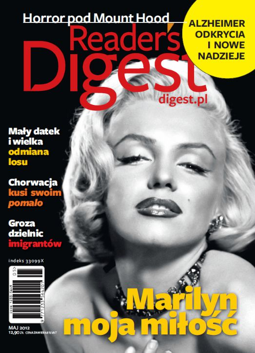 2012-05-readers_digest-pologne