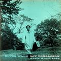 Lou Donaldson - 1958 - Blues Walk (Blue Note)