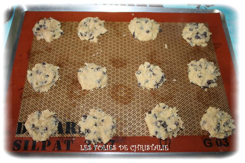 Cookies la mie câline 8