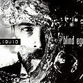 Blind_Ego (2)
