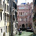 12 09 13 (Venise - San Marco)003