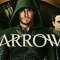 Arrow - saison 1 episode 1 - critique