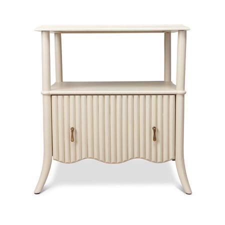10avalon-large-bedside-table2