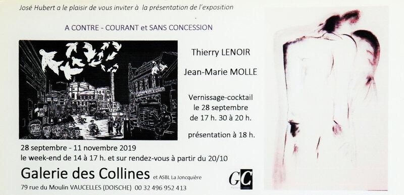 MOLLE LENOIR CARTON P1210388 (2)