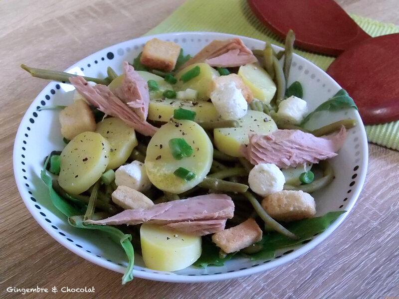 saladepdtharicotvert1