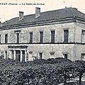 1915-04-14 Civray