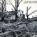 1918-04-02 bans de Sapt