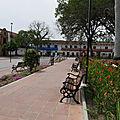 Medellin, santa fe de antioquia et guatape