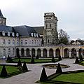 Caen 10 décembre 2018: les décisions de la dernière commission permanente du conseil regional de normandie