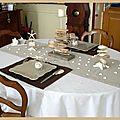 table sable attitude 22