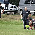 martres vs Thiers 19092015_0368