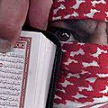 Djihadisme et immigration : l'indiscutable connexion