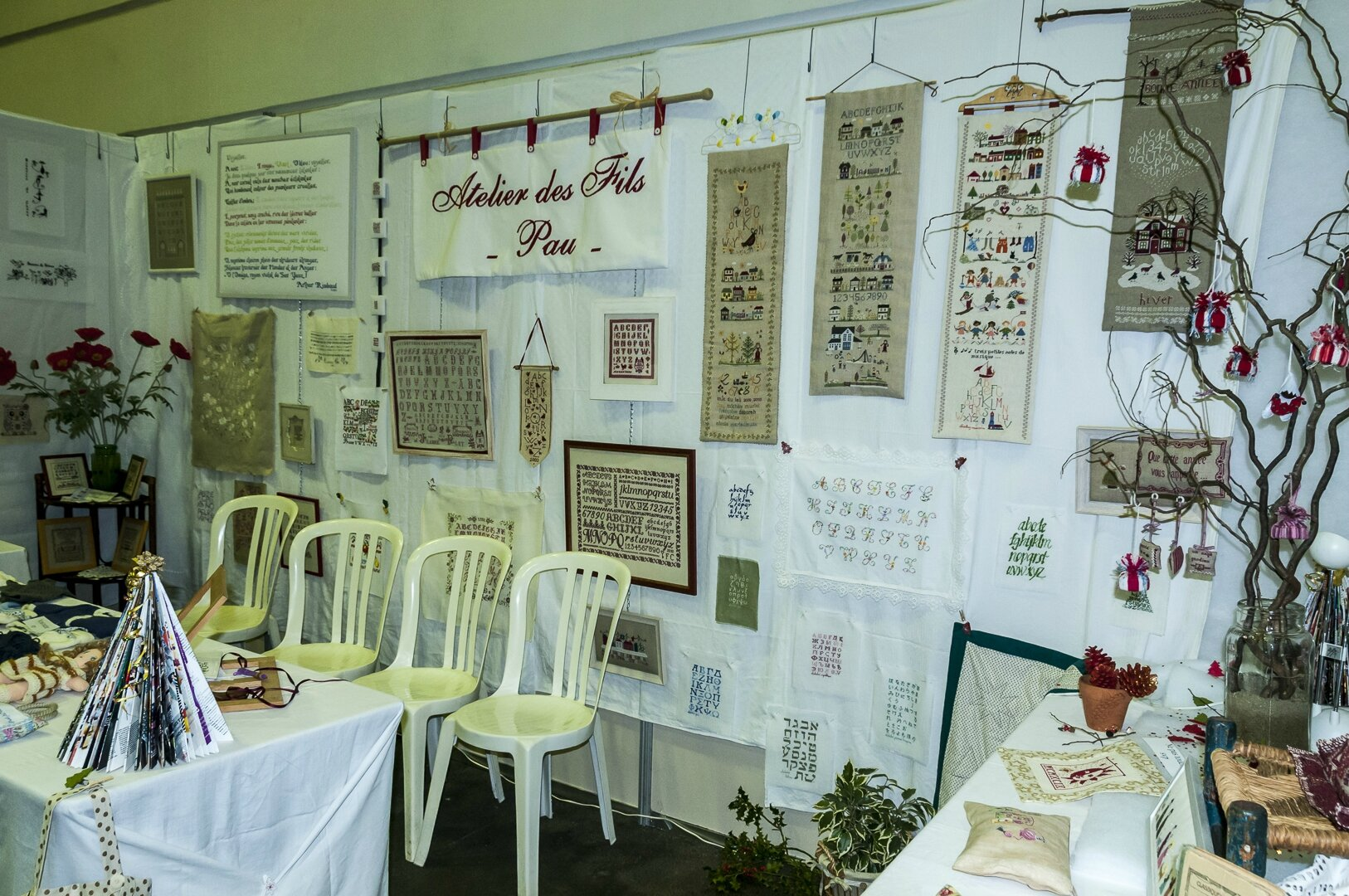 2016-12-02_19-45-32_Les ateliers du fil-Les fils croisés en Béarn