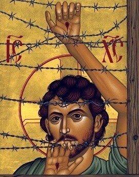christ de maryknoll