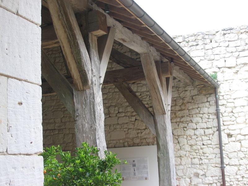 Château du Rivau