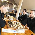 Masters varois 2010 (40)
