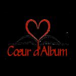 Logo nom carré 3