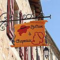Cardaillac (Aveyron)