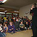 17_C'_Notre Lien_Lecture_Contes_Noël_2011 243