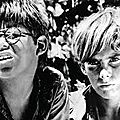 Lord of the flies ful movies and website