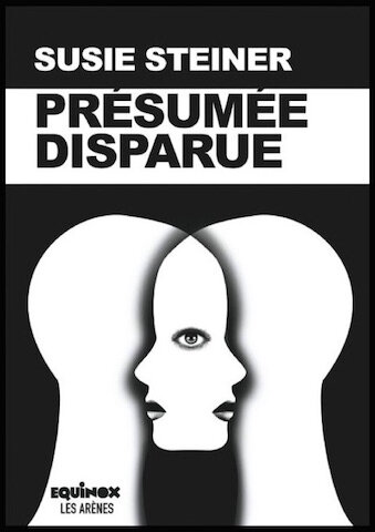 presumee disparue