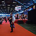 Japan Expo 2018 - European Yosakoi Show sur la scene Sakura (53)