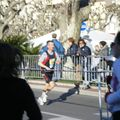 Cannes 2009 009