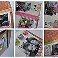 2011-album Nino 4 ans