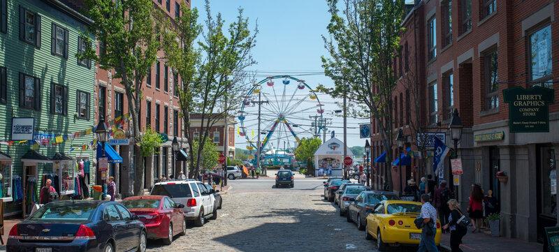 June_2015_Portland_Maine_20150611-DSC_9588-By-Corey-Templeton-Moulton-Street-Old-Port-Festival-Ferris-Wheel-large-ZF-4153-18817-1-006-2300x1037