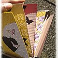 Mini album stampin up