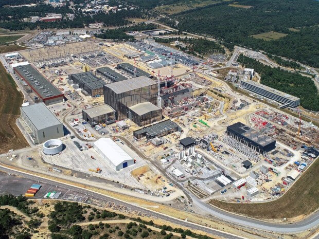 Photo-zone-ITER-chantier-20191112_163643_iter-ouverture