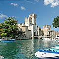 Italie-Sirmione