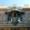 Mosaiques et vitraux