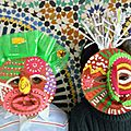 carnaval 2013 029