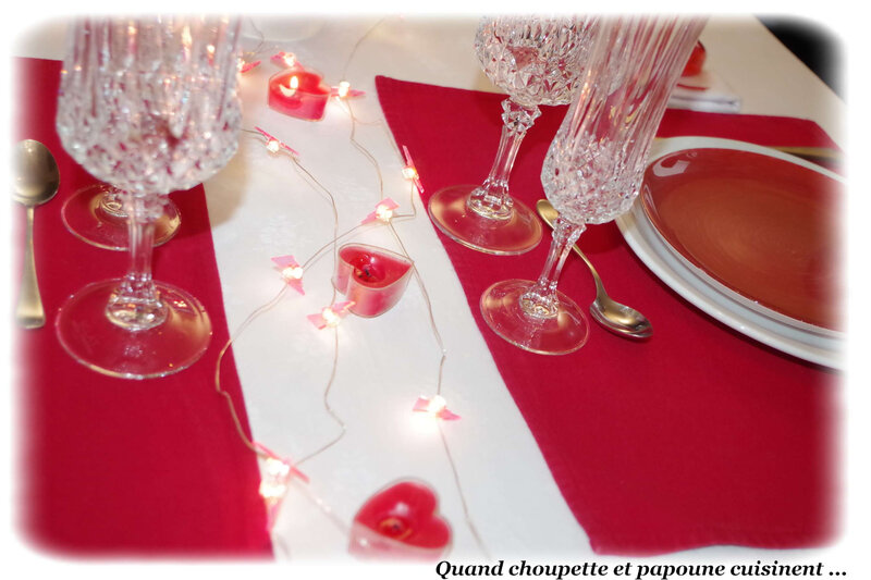 table Saint-Valentin 2021-6142