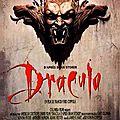Dracula (Francis Ford Coppola)