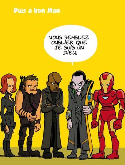 avengers07