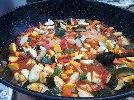 légumes couscous 3