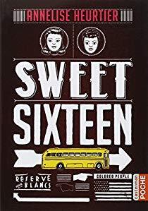 07 sweet sixteen