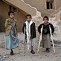 Appel à faire cesser l'agression contre la syrie et à refuser la participation de la france à celle-ci