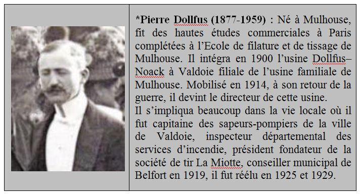 BIO Pierre Dollfus