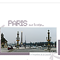 Lampadaire_Paris
