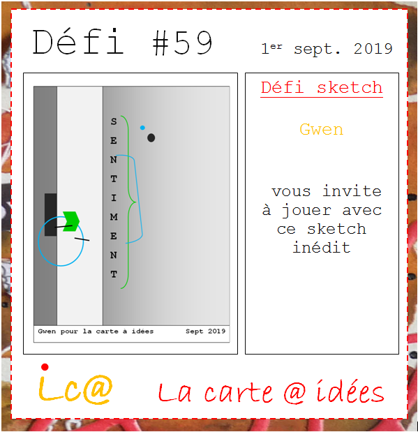 ob_f3bb26_defi-59-sketch