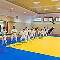 2014 entrainement enfants