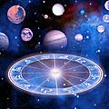Site de l'école d'astrologie de vincent beckers