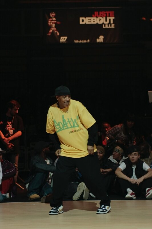 JusteDebout-StSauveur-MFW-2009-756