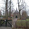 Nuenen - église protestante - PB307162