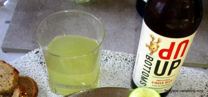 biere gingembre (1)