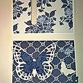 carte fermeture papillon libellule - 2017 04 (13)